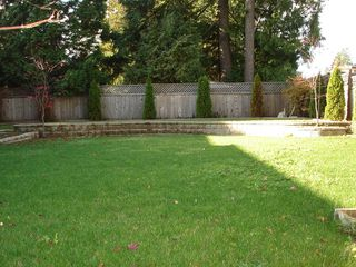 Photo 7: 2277 Standwood Avenue in : Central Coquitlam House for sale (Coquitlam)  : MLS®# V797370