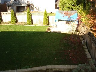 Photo 25: 2277 Standwood Avenue in : Central Coquitlam House for sale (Coquitlam)  : MLS®# V797370