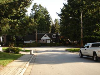 Photo 9: 2277 Standwood Avenue in : Central Coquitlam House for sale (Coquitlam)  : MLS®# V797370