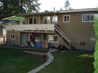 Photo 8: 2277 Standwood Avenue in : Central Coquitlam House for sale (Coquitlam)  : MLS®# V797370