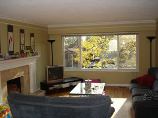 Photo 15: 2277 Standwood Avenue in : Central Coquitlam House for sale (Coquitlam)  : MLS®# V797370