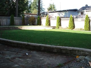 Photo 5: 2277 Standwood Avenue in : Central Coquitlam House for sale (Coquitlam)  : MLS®# V797370