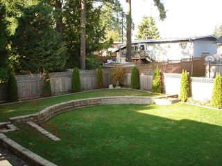 Photo 24: 2277 Standwood Avenue in : Central Coquitlam House for sale (Coquitlam)  : MLS®# V797370