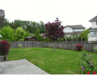 """Photo 9: 22378 52ND Avenue in Langley: Murrayville House  in """"Hillcrest"""" : MLS®# F2710930"""