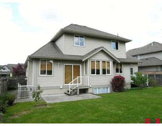 "Photo 10: 22378 52ND Avenue in Langley: Murrayville House  in ""Hillcrest"" : MLS®# F2710930"