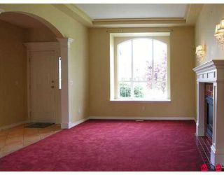 """Photo 4: 22378 52ND Avenue in Langley: Murrayville House  in """"Hillcrest"""" : MLS®# F2710930"""