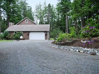 Photo 15: 865 SANDPINES CRES in COMOX: House for sale : MLS®# 306209