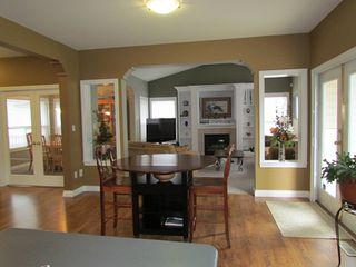 Photo 8: 32982 HAWTHORNE AVE in ABBOTSFORD: Mission BC House for rent (Mission)