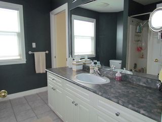 Photo 19: 32982 HAWTHORNE AVE in ABBOTSFORD: Mission BC House for rent (Mission)