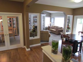 Photo 9: 32982 HAWTHORNE AVE in ABBOTSFORD: Mission BC House for rent (Mission)