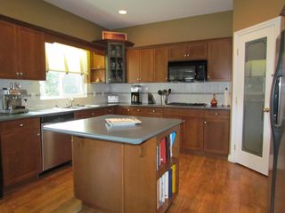 Photo 7: 32982 HAWTHORNE AVE in ABBOTSFORD: Mission BC House for rent (Mission)