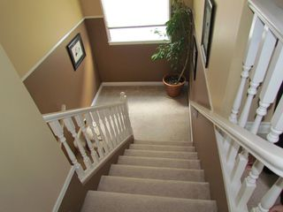 Photo 23: 32982 HAWTHORNE AVE in ABBOTSFORD: Mission BC House for rent (Mission)