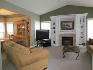 Photo 3: 32982 HAWTHORNE AVE in ABBOTSFORD: Mission BC House for rent (Mission)