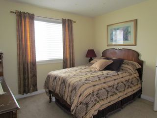 Photo 21: 32982 HAWTHORNE AVE in ABBOTSFORD: Mission BC House for rent (Mission)