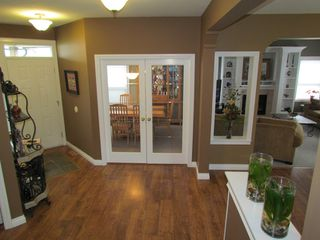 Photo 10: 32982 HAWTHORNE AVE in ABBOTSFORD: Mission BC House for rent (Mission)