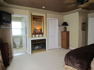 Photo 16: 32982 HAWTHORNE AVE in ABBOTSFORD: Mission BC House for rent (Mission)