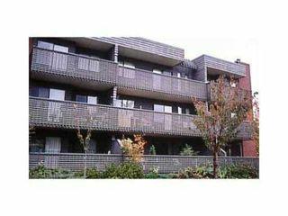 Main Photo: # 206 1365 E 7TH AV in Vancouver: Grandview VE Condo for sale (Vancouver East)  : MLS®# V898613