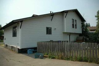 Photo 2: 150 TRADER Crescent in Prince George: Highglen House for sale (PG City West (Zone 71))  : MLS®# N164679