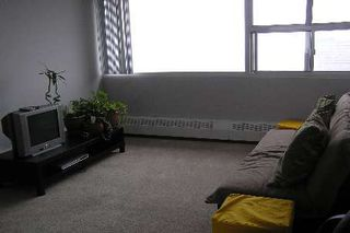 Photo 3:  in Toronto: Condo for sale (C11: TORONTO)  : MLS®# C1327727