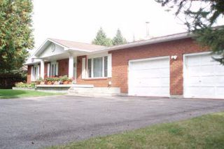 Photo 2: 68 Pinewood Boulevard in Kawartha L: House (Bungalow) for sale (X22: ARGYLE)  : MLS®# X1366009