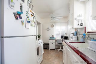 Photo 11: PACIFIC BEACH Property for sale: 925-931 Opal Street in San Diego