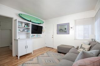 Photo 8: PACIFIC BEACH Property for sale: 925-931 Opal Street in San Diego
