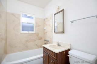 Photo 19: PACIFIC BEACH Property for sale: 925-931 Opal Street in San Diego