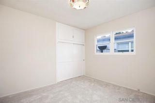 Photo 18: PACIFIC BEACH Property for sale: 925-931 Opal Street in San Diego