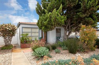 Photo 4: PACIFIC BEACH Property for sale: 925-931 Opal Street in San Diego
