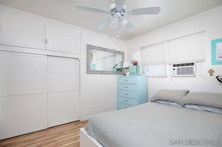 Photo 12: PACIFIC BEACH Property for sale: 925-931 Opal Street in San Diego