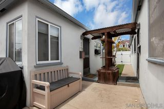 Photo 21: PACIFIC BEACH Property for sale: 925-931 Opal Street in San Diego