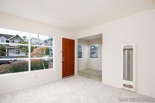 Photo 14: PACIFIC BEACH Property for sale: 925-931 Opal Street in San Diego