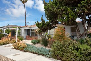 Photo 2: PACIFIC BEACH Property for sale: 925-931 Opal Street in San Diego