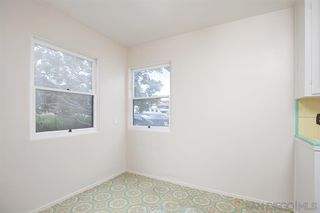 Photo 15: PACIFIC BEACH Property for sale: 925-931 Opal Street in San Diego