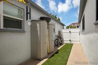 Photo 20: PACIFIC BEACH Property for sale: 925-931 Opal Street in San Diego