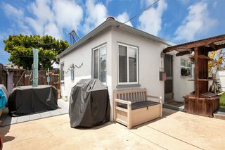 Photo 22: PACIFIC BEACH Property for sale: 925-931 Opal Street in San Diego
