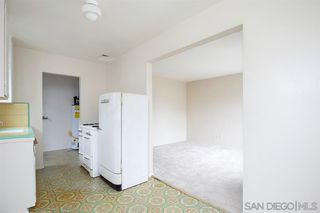 Photo 16: PACIFIC BEACH Property for sale: 925-931 Opal Street in San Diego