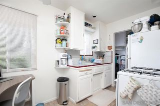 Photo 10: PACIFIC BEACH Property for sale: 925-931 Opal Street in San Diego