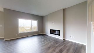 Photo 17: 9318 Pear Link SW in Edmonton: Zone 53 House Half Duplex for sale : MLS®# E4169248