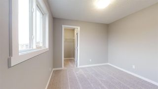 Photo 22: 9318 Pear Link SW in Edmonton: Zone 53 House Half Duplex for sale : MLS®# E4169248