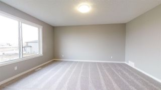 Photo 31: 9318 Pear Link SW in Edmonton: Zone 53 House Half Duplex for sale : MLS®# E4169248