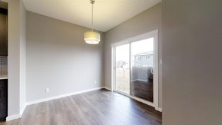 Photo 19: 9318 Pear Link SW in Edmonton: Zone 53 House Half Duplex for sale : MLS®# E4169248