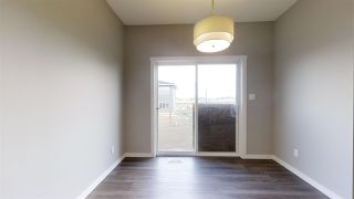 Photo 16: 9318 Pear Link SW in Edmonton: Zone 53 House Half Duplex for sale : MLS®# E4169248