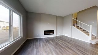 Photo 20: 9318 Pear Link SW in Edmonton: Zone 53 House Half Duplex for sale : MLS®# E4169248