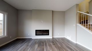 Photo 18: 9318 Pear Link SW in Edmonton: Zone 53 House Half Duplex for sale : MLS®# E4169248