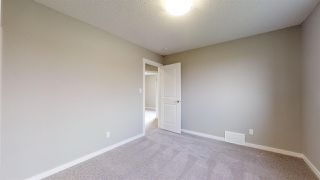 Photo 24: 9318 Pear Link SW in Edmonton: Zone 53 House Half Duplex for sale : MLS®# E4169248