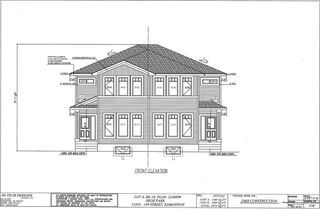 Photo 1: 11016 149 Street in Edmonton: Zone 21 Vacant Lot for sale : MLS®# E4169820