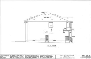 Photo 3: 11016 149 Street in Edmonton: Zone 21 Vacant Lot for sale : MLS®# E4169820