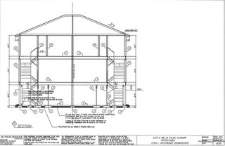 Photo 8: 11016 149 Street in Edmonton: Zone 21 Vacant Lot for sale : MLS®# E4169820
