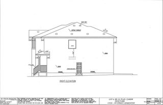Photo 4: 11016 149 Street in Edmonton: Zone 21 Vacant Lot for sale : MLS®# E4169820